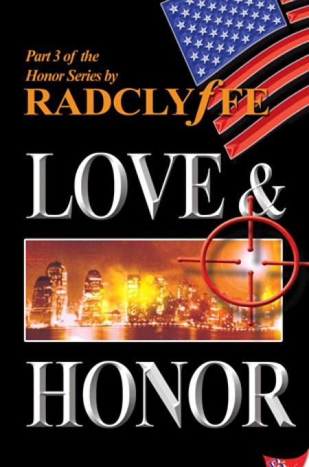 Love & Honor