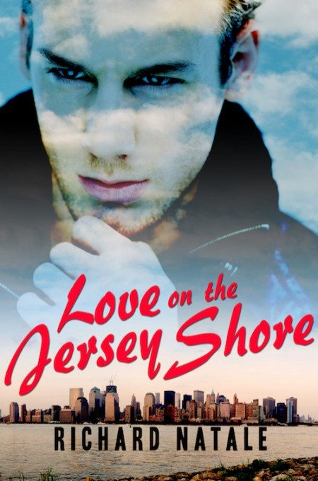 Love on the Jersey Shore