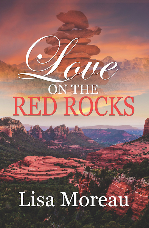 Love on the Red Rocks
