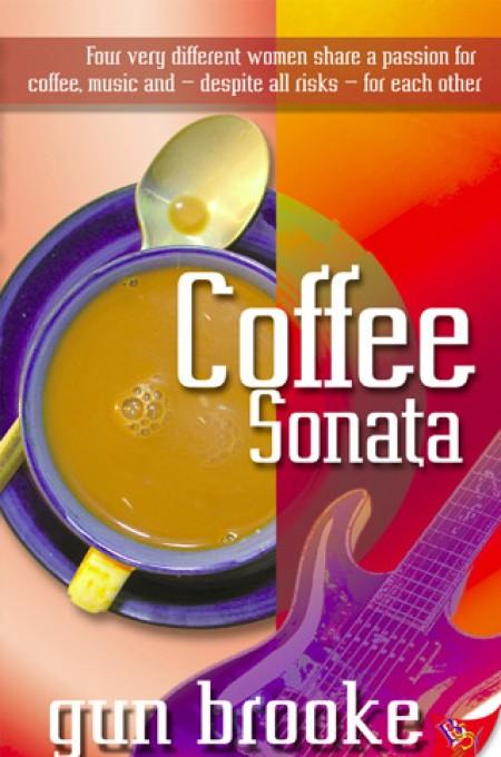 Coffee Sonata