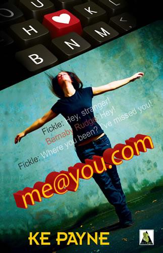 me@you.com