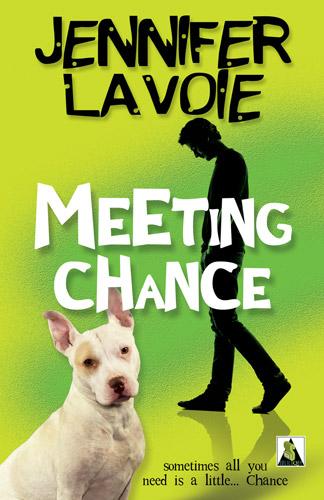 Meeting Chance