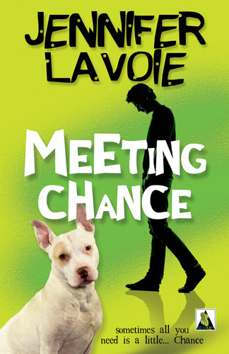 Meeting Chance