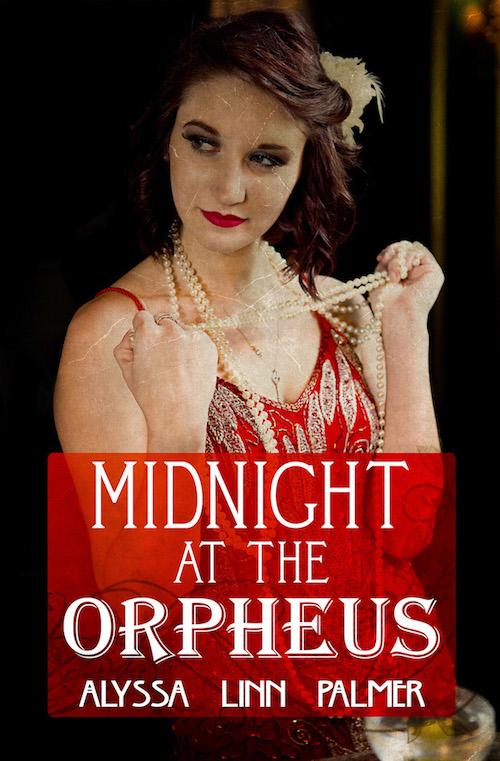 Midnight at the Orpheus