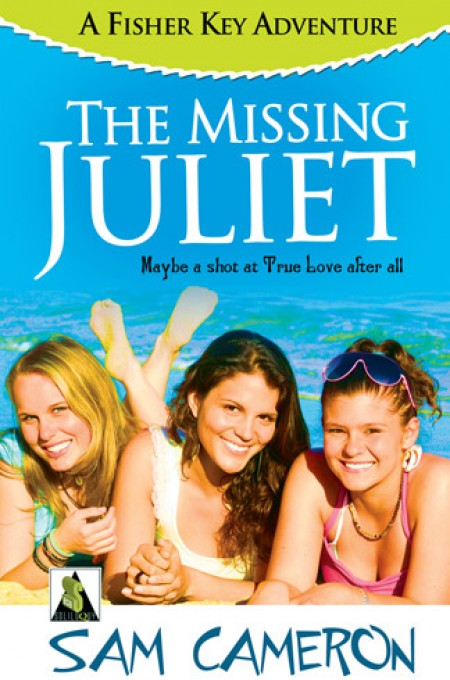 The Missing Juliet