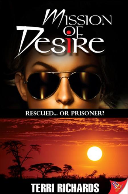 Mission of Desire