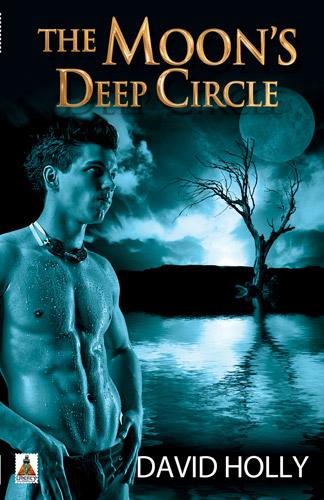 The Moon's Deep Circle