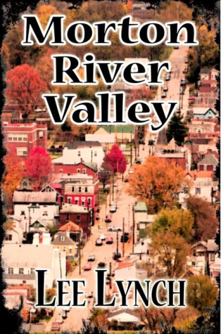 Morton River Valley