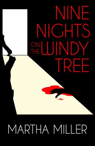 Nine Nights on the Windy Tree