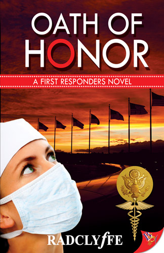 Radclyffe honor series