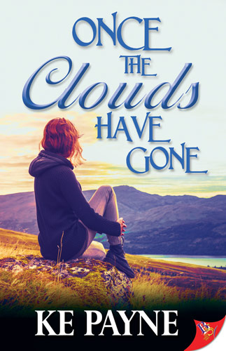 Once the Clouds Have Gone