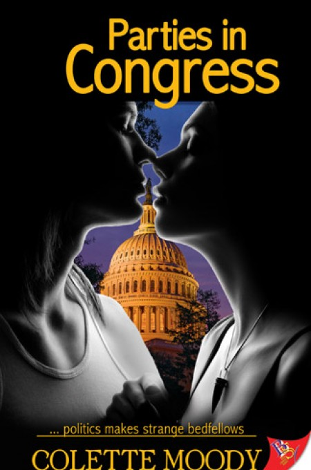 Parties in Congress