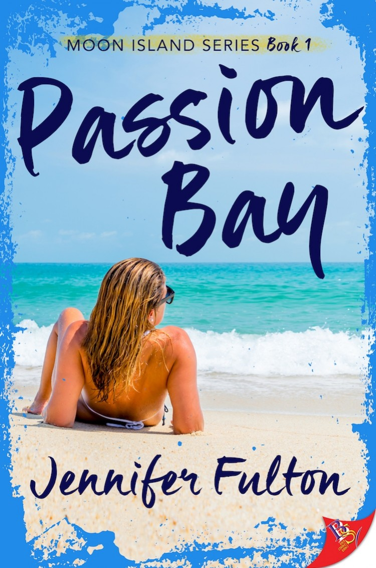 Passion Bay