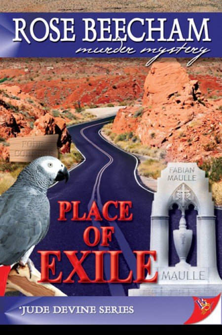 Place of Exile