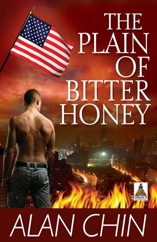The Plain of Bitter Honey