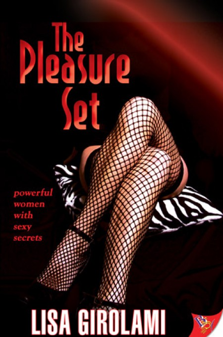 The Pleasure Set