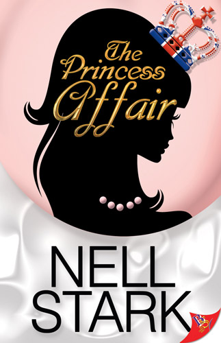 The Princess Affair