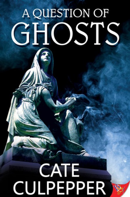 A Question of Ghosts