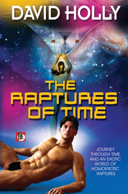 The Raptures of Time