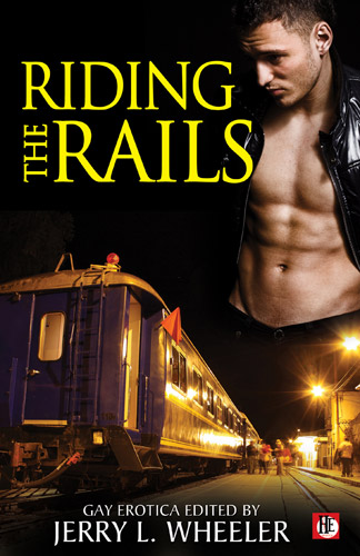 Riding the Rails