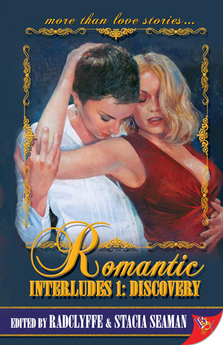 Romantic Interludes 1: Discovery