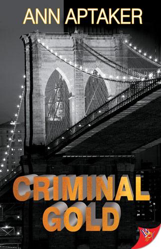 Criminal Gold