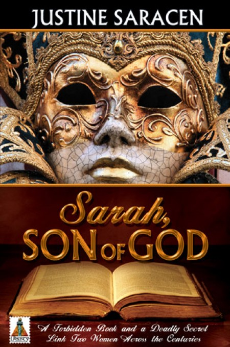 Sarah, Son of God