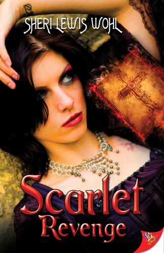 Scarlet Revenge