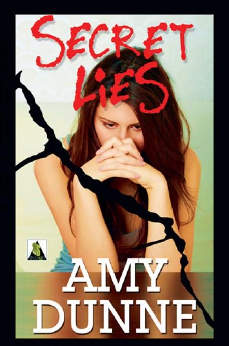 Secret Lies