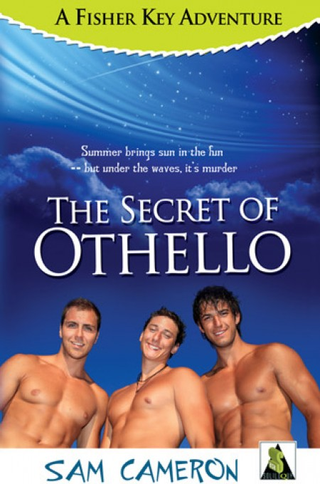 The Secret of Othello