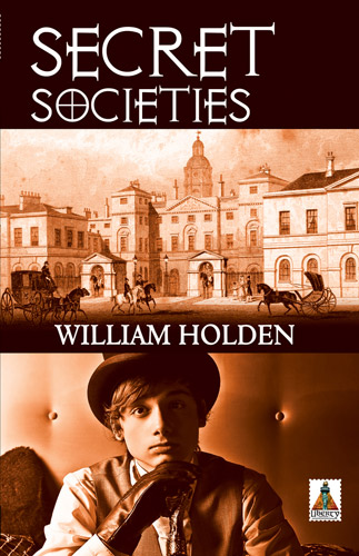 Secret Societies
