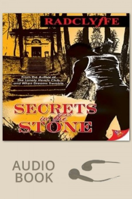 Secrets in the Stone
