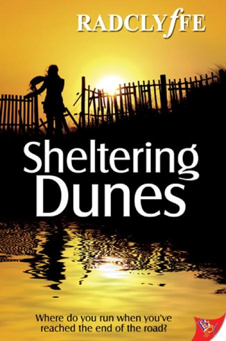 Sheltering Dunes