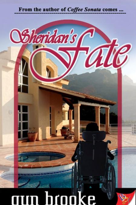 Sheridan's Fate