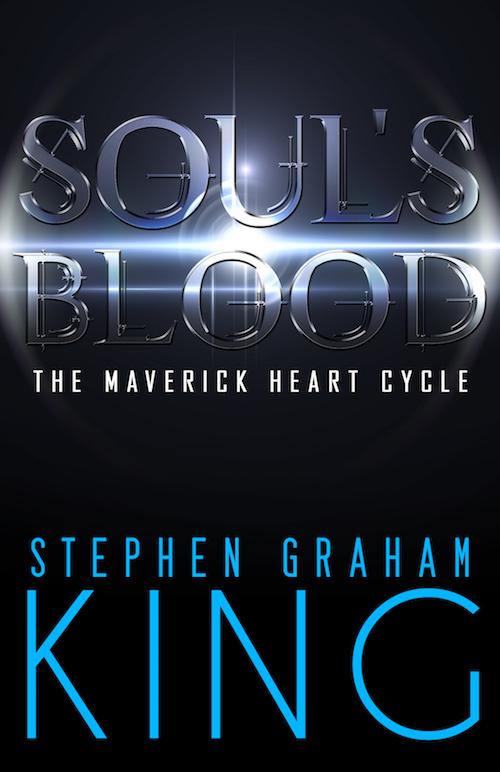 Soul's Blood