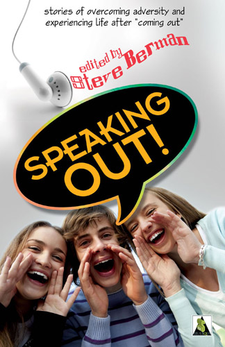 Speaking Out