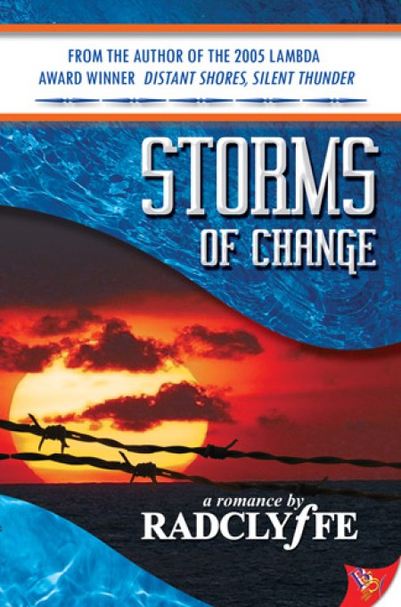 Storms of Change