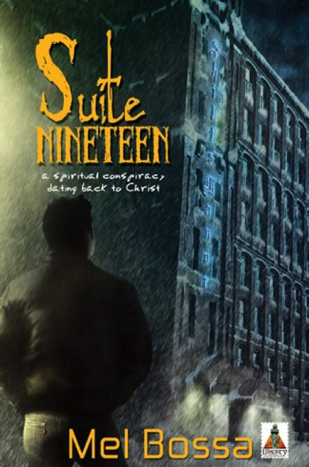 Suite Nineteen