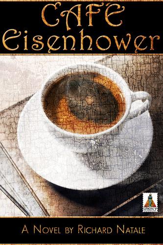 Cafe Eisenhower