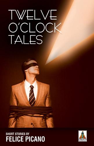 Twelve O'Clock Tales