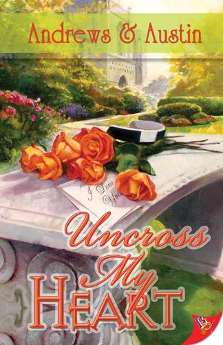 Uncross My Heart