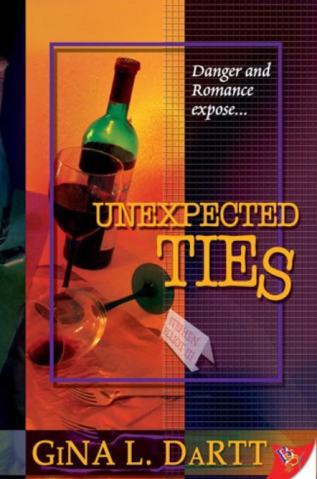 Unexpected Ties