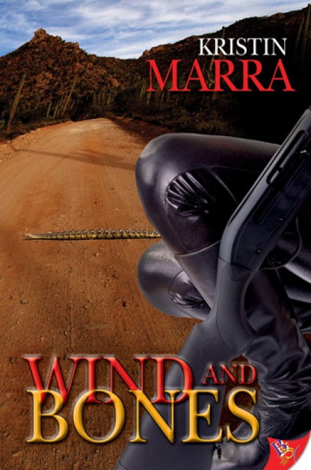 Wind and Bones