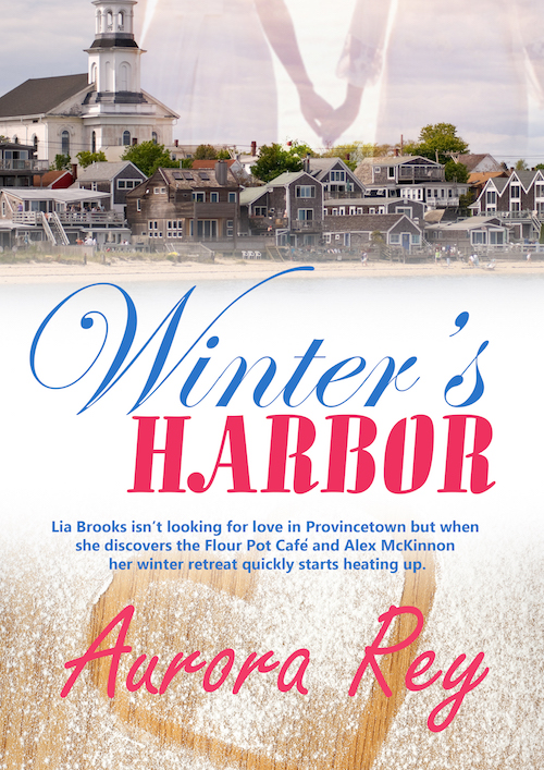Winter's Harbor