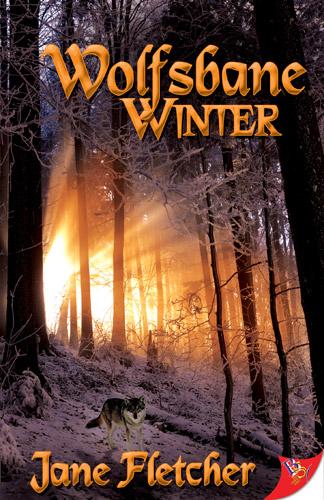 Wolfsbane Winter