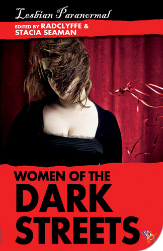 Women of the Dark Streets