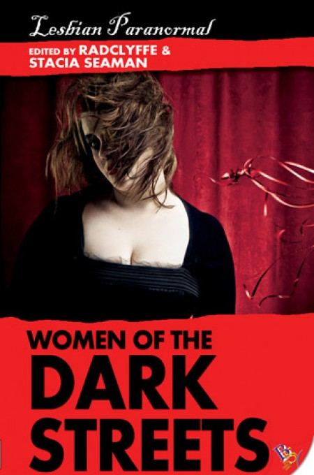 Women of the Dark Streets