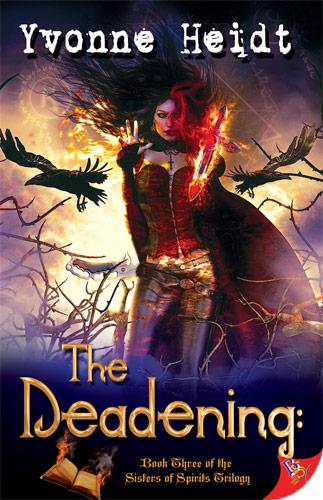 The Deadening