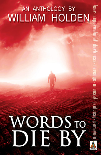 Words to Die By