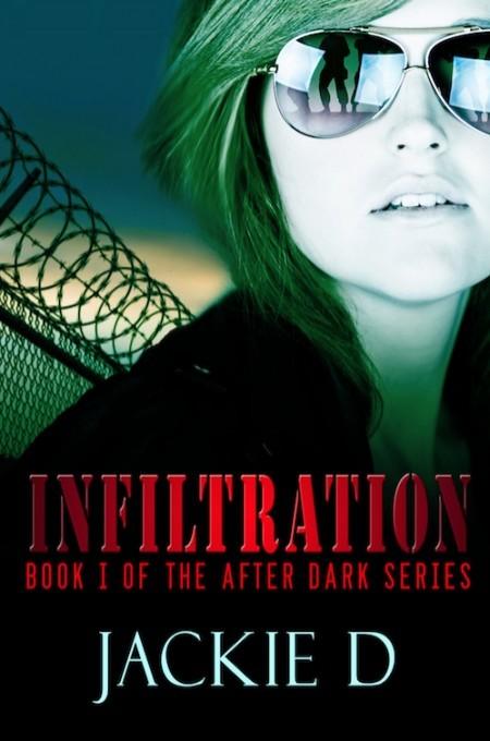 After Dark Series